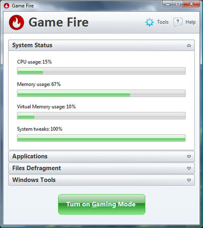 game fire pro crack latest download