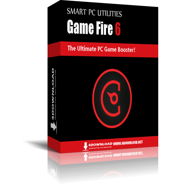 game fire pro crack serial key