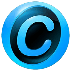Advanced System Care Pro Crack free download [latest]