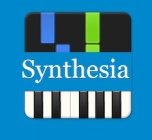 Synthesia 10.6 Crack + Serial Key 2021 [Latest]