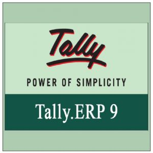 Tally ERP 9 Crack Release 6.6.3 + Serial Key Free Download