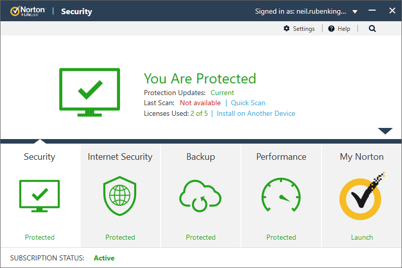 Norton Internet Security 2021 Crack With Product Key Full