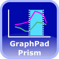 GraphPad Prism 8.4.3 Crack With Serial Number [LATEST]