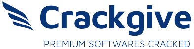 Crack Give to Download All Crack Software