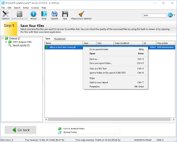 Ontrack EasyRecovery Crack Professional 15.0.0.1 [2021]