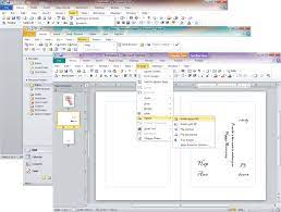 MS OFFICE 2010 Professional Crack + Product Keys
