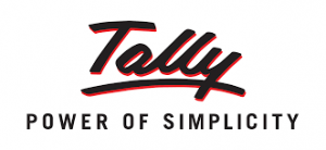 Tally ERP 9 Crack + Patch 6.6.3 Download Version Latest [2021]