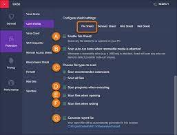 Avast Mobile Security Cracked APK 6.38.2 Free Download