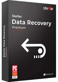 Stellar Data Recovery Crack Professional 10.1.0.0 Download [2021]